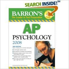 ap psychology 2008 essay Customized term papers and research papers ap psychology essay custom writing services usa the best dissertation is a done dissertation.