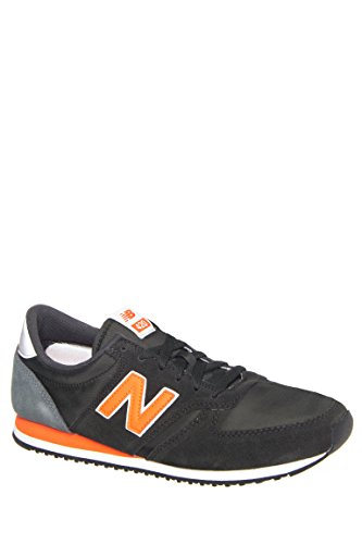 Men's 420 70s Running Sneaker