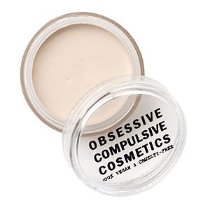 Obsessive Compulsive Cosmetics OCC Skin: Conceal, ...