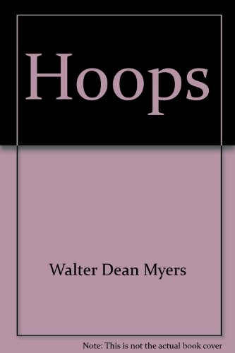 chapter summaries hoops Night hoops summary and analysis - free book notes shmoop, etc), the resources below will generally offer night hoops chapter summaries, quotes, and analysis of.