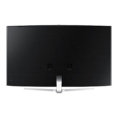 Samsung 78JS9500 198 cm (78 inches) Ultra HD smart 3D LED TV