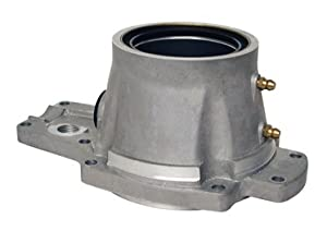 SWIVEL BEARING RETAINER | GLM Part Number: 27782; Sierra Part Number: 18-1712; OMC... by GLM Products, Inc.