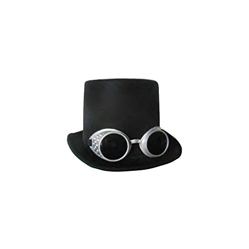 Black-Steampunk-Top-Hat-and-Goggles-Deluxe-Costume-Accessory