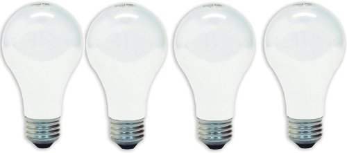 ge-lighting-41028-60-watt-a19-soft-white-4-pack