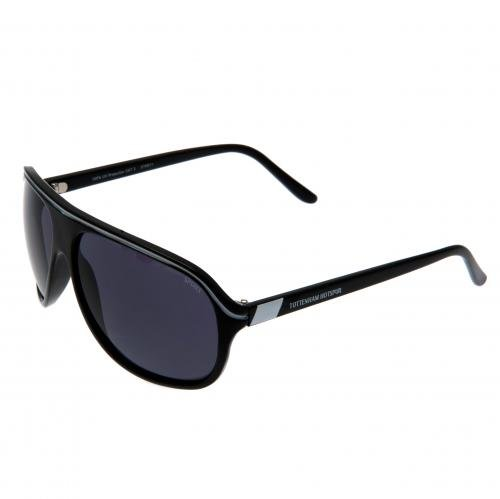 Adult Striker Sunglasses - Tottenham Hotspur F.C