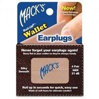 macks-tappi-a-portafoglio-sigarette-4-pair-box