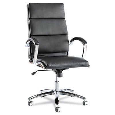 neratoli-series-leather-office-chair-high-back-swivel-tilt-office-chair-black-soft-leather-chair-chr