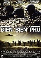 Die H�lle von Dien Bien Phu