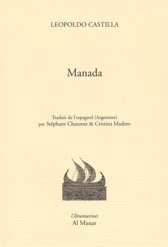 manada-ultramarines