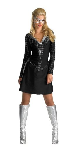 Disguise-Inc-Black-Suited-Spider-Girl-Classic-Adult-Costume