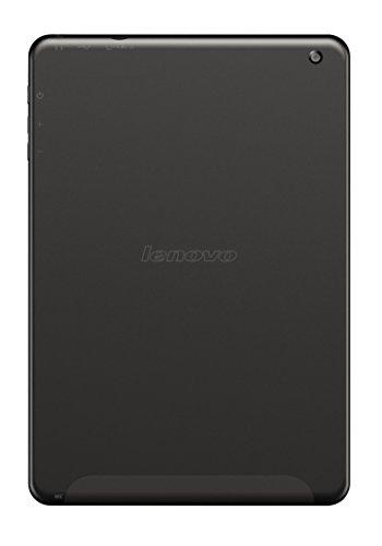Lenovo Lenovo Miix 3 8.0