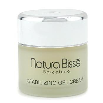Natura Bisse Day Care, 75Ml/2.5Oz Stabilizing Gel Cream For Women