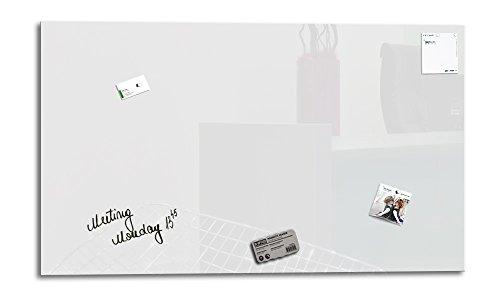 smartglassboard-r-90-x-45-cm-weiss-glas-magnetboard-glas-magnettafel-memoboard-glasmagnettafel-3-mag
