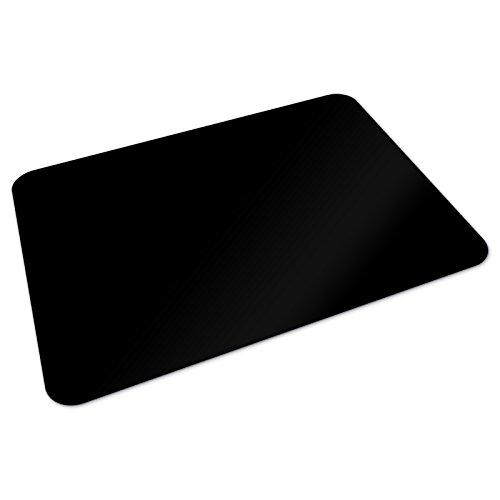 office-marshalr-bodenschutzmatte-90-x-120-cm-fur-hartboden-ohne-schadliche-weichmacher-und-pvc-schwa