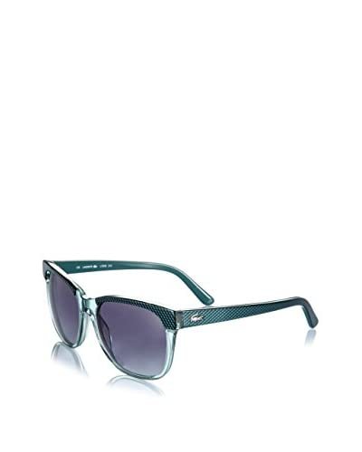 Lacoste Gafas de Sol L700S Verde