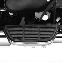H-D Softail Passenger Footboard Kit 50602-89B
