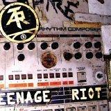 echange, troc Atari Teenage Riot - Atari Teenage Riot (1992-2000)