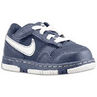 Nike Prestige 3 - Toddlers