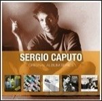 Sergio Caputo - Original Album Series