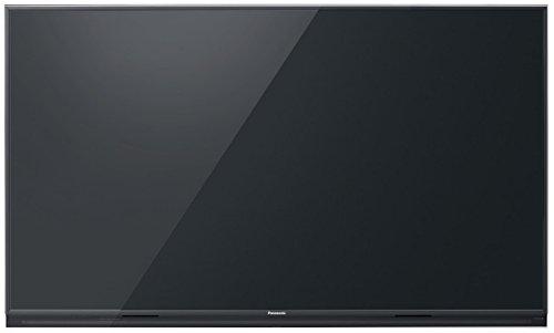 パナソニック 55V型 4K 液晶テレビ 3D対応 スラントデザインモデル  VIERA 4K TH-55AX900