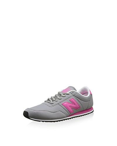 New Balance Zapatillas 396
