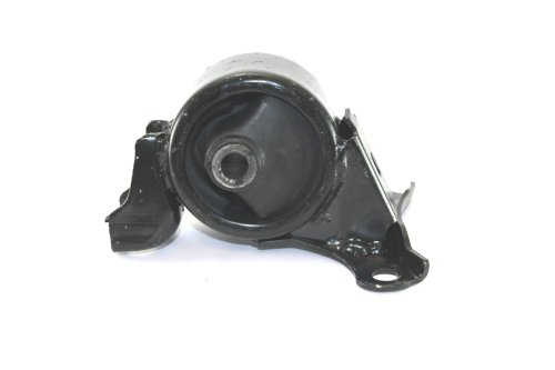 DEA A4511 Transmission Mount (2001 Civic Transmission Mount compare prices)