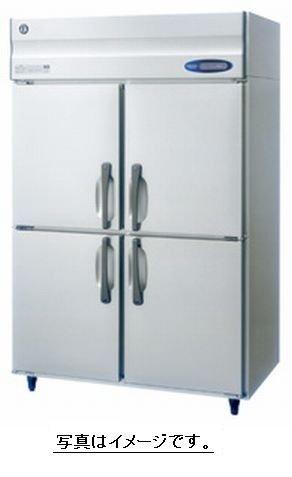 HR-120LZT ホシザキ タテ型業務用冷蔵庫