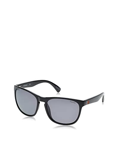 Columbia Gafas de Sol Thurmond Lake 1 (57 mm) Negro