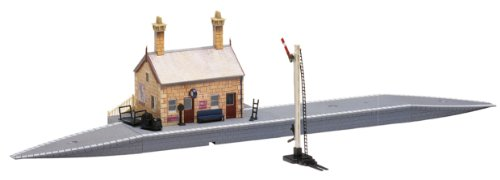 hornby-r8227-00-gauge-building-extension-pack-1