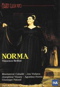bellini-norma-pateni-caballe-2006-dvd
