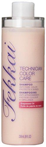 Fekkai Technician Color Care Shampoo, 8 fl. Oz.