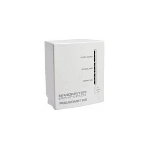 Monster PowerNet 100 Expansion Module