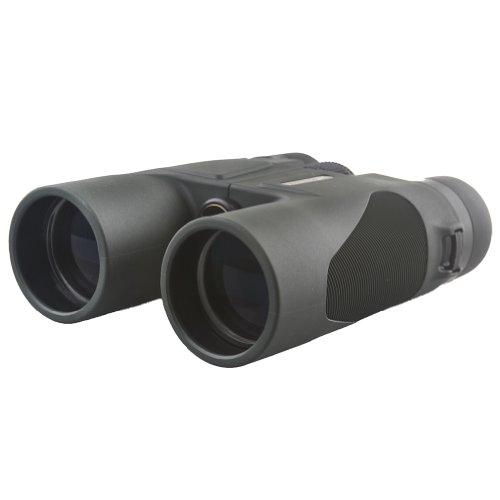 Neewer® Waterproof 10X 42 Multi-Coated Bak7 Binocular For Outdoor Watching, Hunting, Sports