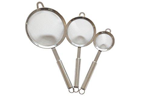 cookhouse-set-di-colini-premium-fine-a-maglia-fine-in-acciaio-inox-colino-per-alimenti-colini-e-gran