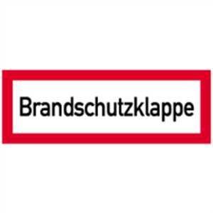 Aufkleber-Brandschutzklappe-Folie-105-x-297cm