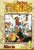 One Piece: Volume 1 Romance Dawn (0613962982) by Oda, Eiichiro