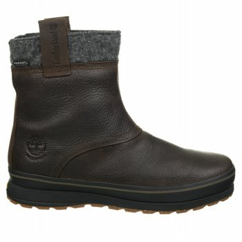 m and m timberland boots