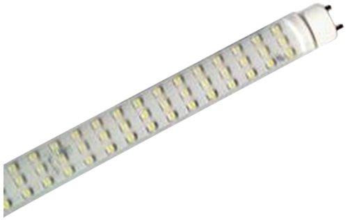 Light Efficient Design Led-6112-00- Ul-2-Dl-N 2-Feet T8 Led 10W Light Bulb