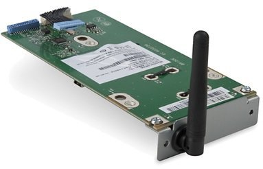 Dell DY8J2 Wireless Print Server Isp Internal Solutions Port Kit 802 b3465dnf