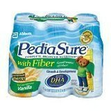 pediasure-nutritional-drink-vanilla-with-fiber-8-oz-by-ross