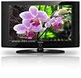 Samsung LN32A330 32-Inch 720p LCD HDTV