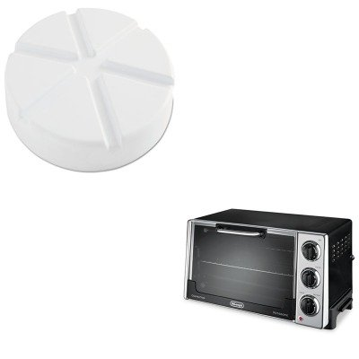 Cooks Convection Oven front-325512
