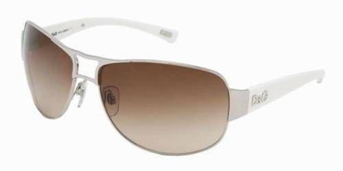 D&G Sunglasses URBAN (DD6056 062/13 64)