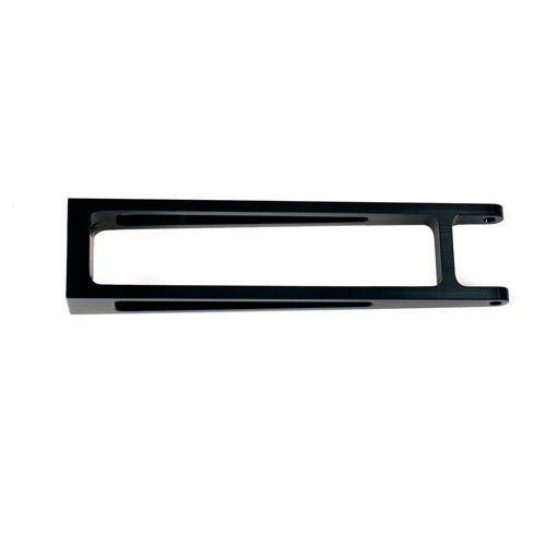 Atomik Rudder Mount for Atomik P1 35in, King of Shaves P1 RC Boats (Atomik P1 35 compare prices)