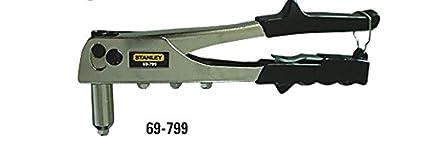 69-799-22 Fastening Riveter
