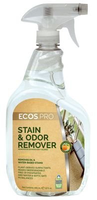 earth-friendly-products-pl970732-stain-odor-remover-32-ounce-by-earth-friendly-products