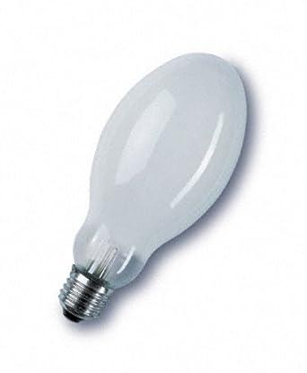 Philips PL-S9W//840//2P 9 W blanc froid 4000k 2 Broches Lumière Fluorescente Ampoule