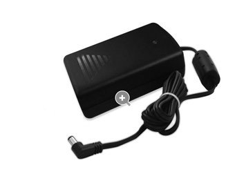 Dymo Labelwriter Power Adapter - Lw 400/450 Series (Dymo Labelwriter 450 Power Supply compare prices)
