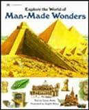 Man-Made Wonders (0307156036) by Adams, Simon