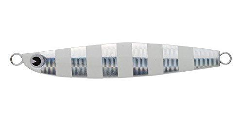 アムズデザイン(ima) ルアー GUN吉 190 ボーダーグロー #GK190-009の商品画像